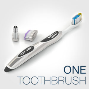 ONE_Toothbrush_ENG-300x300